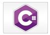 C#.NET Development Outsourcing