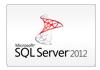 SQL Server Outsourcing