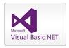 visual-basic-dotnet