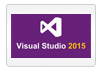 Microsoft .NET Development Outsourcing