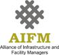 AIFM_logo