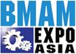BMAM_Expo_Logo