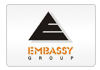 Embassy-Group