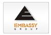 Embassy-Group