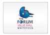Forum_Value_Mall