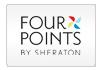 Four-Points-Sheraton
