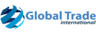 Global_Trade