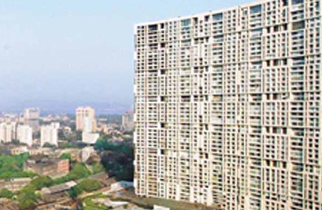 Godrej Properties, India implements SIERRA's eFACiLiTY – Facility Management System