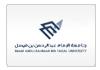 Imam Abdulrahman Bin Faisal University