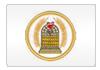 Kingdom-of-Bahrain