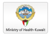 MOH-kuwait