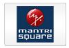 Mantri-Square