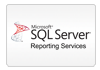 sql-server-reporting-services