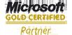 Microsoft_Golden_Partner