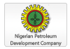 Nigerian-Petroleum-Development-Company