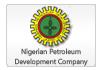 Nigerian-Petroleum-Development-Company