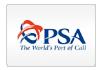 PSA International Pte Ltd