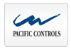 Pacific_Controls