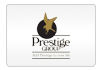 Prestige_Group