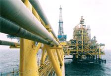 Qatar_Petroleum