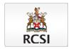 Royal College of Ireland