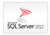 SQL Server Outsourcing