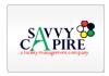 Savvy-Capire