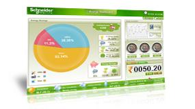 Schneider_dashboard
