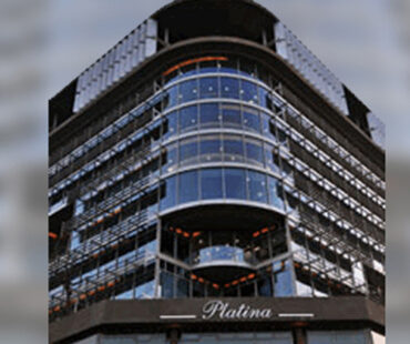 The Wadhwa Group, India implements SIERRA's Facility Management System