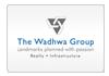 The-Wadhwa-Group
