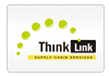 Think-Link