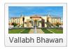 Vallabh Bhawan