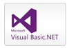 visual-basic-dotnet