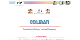 colman_img