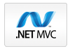 Dotnet MVC