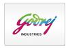 goorej-Industries