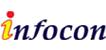infocon