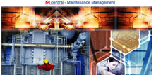 Maintenance Management System