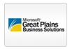 microsoft_great_plains