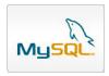 microsoft_sql_server
