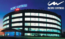 pacific_controls_building