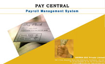 paycentral_img