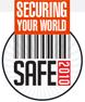safe_2010