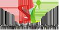 SmartITES Infosolutions Pvt. Ltd.