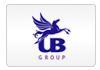 ubgroup