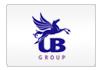 ubgroup