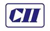 CII-logo
