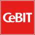 CeBIT-Hannover