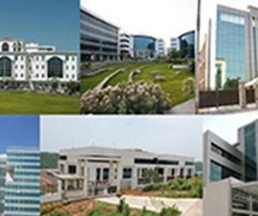 eFACiLiTY® Visitor Management System to be implemented across CYIENT PAN India sites