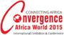 convergence-africa